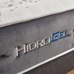 Hidrogel-Fondo-2