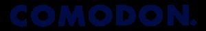 Colchón Comodon
