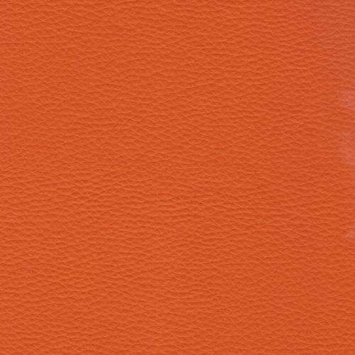 Elfos Naranja
