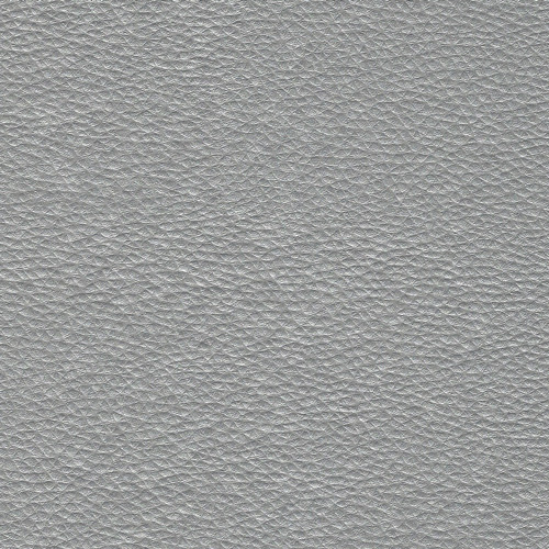 Elfos Plata