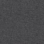 Textil Liso Antracita