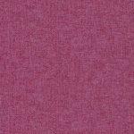 Textil Liso Fuxia