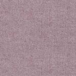 Textil Liso Malva