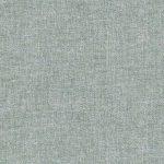 Textil Liso Menta