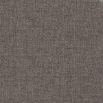 Textil Liso Savana