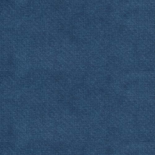 Madone Azul