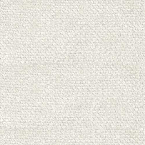 Madone Blanco Roto
