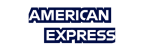 Pago-American-Express