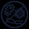 Icono-Mascarillas-Antibacteriana