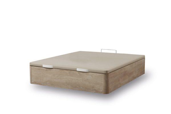 Canape madera cambrian