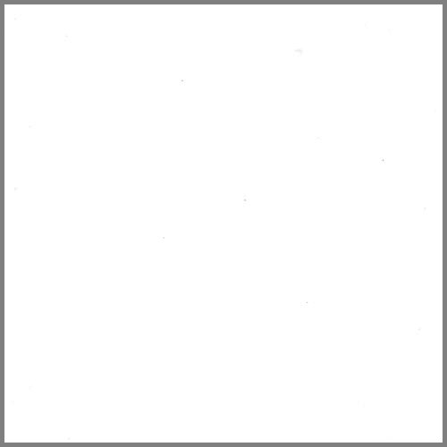 color madera blanco