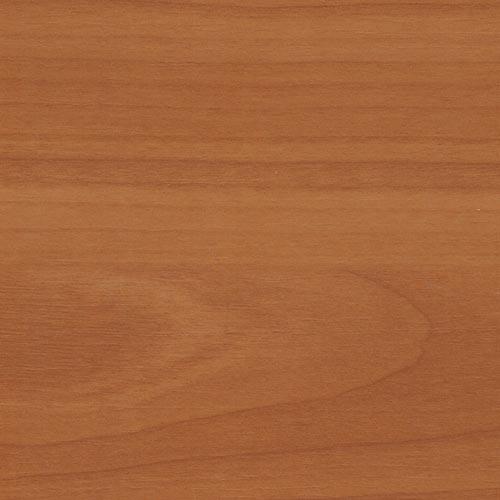 color madera cerezo