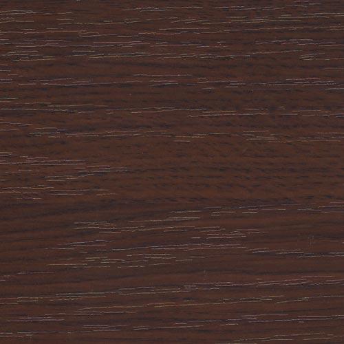color madera wengue